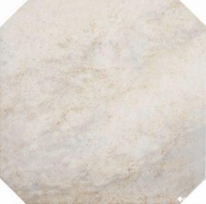Arquino Blanco Brillo 45*45 — плитка напольная