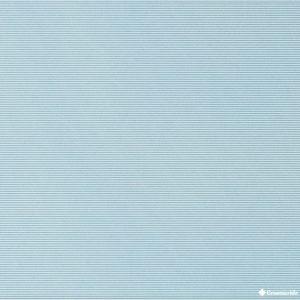 Santorini Azul 33.3*33.3 — плитка напольная