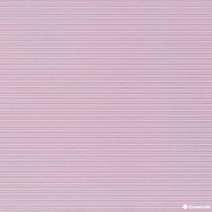 Santorini Lavanda 33.3*33.3 — плитка напольная