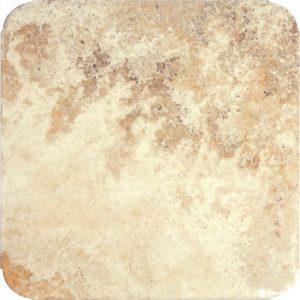 Vecchio Brillo 45*45 — плитка напольная