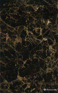 Classic Emperador Brown 40.4*25.2 — плитка настенная
