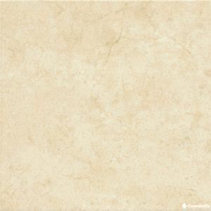 Classic Crema Marfil 33.6*33.6 — плитка напольная