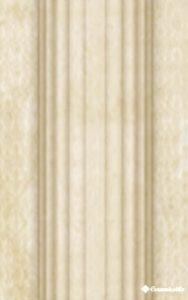 Classic Column Crema Marfil 40.4*25.2 — декор