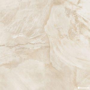 Nepal White 45*45 — плитка напольная