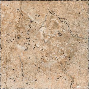 Karma Piedra 45*45 — плитка напольная