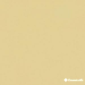 Lynn Sand 33.3*33.3 — плитка напольная
