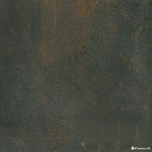 Syncro Acero (Rect) 43*43 — керамогранит
