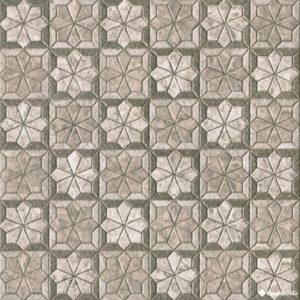 Nantes Perla 44.2*44.2 — плитка напольная