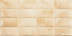 Bombay Onix Pastel 50*25 — плитка настенная