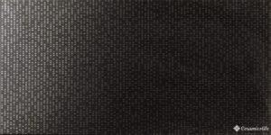 Ysios Negro 50*25 — плитка настенная