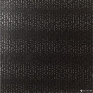 Ysios Negro 30*30 — плитка напольная