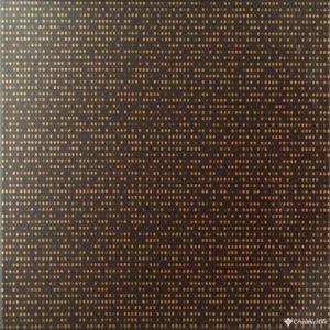 Ysios Marron 30*30 — плитка напольная