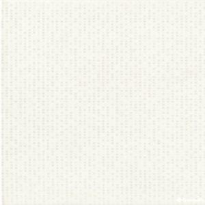 Ysios Gris 30*30 — плитка напольная