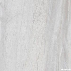 Asia Gris 35*35 — плитка напольная
