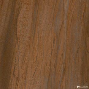 Asia Marron 35*35 — плитка напольная