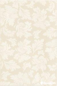 Dec. Rosemary 4 Cream 33,3*50 — декор