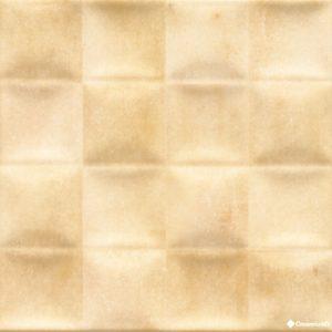 Volumen Agora Caldera 20*20 — плитка настенная
