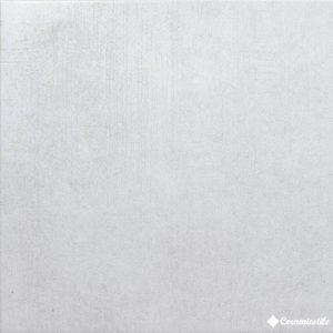 Boreal Perla 45*45 — плитка напольная