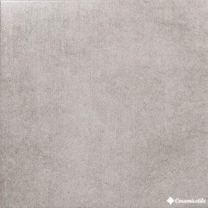 Boreal Gris 45*45 — плитка напольная