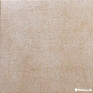 Boreal Beige 45*45 — плитка напольная