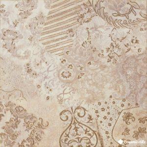 Decor Balenciaga Beige 45*45 — декор