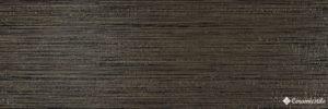 Avon Negro 25*75 — плитка настенная