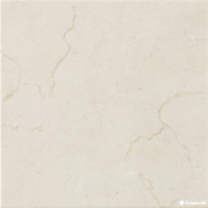 Imperial Marfil 31*31 — плитка напольная