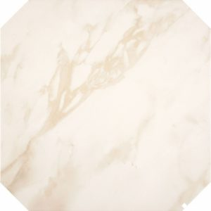 Gallery Blanco 44*44 — керамогранит