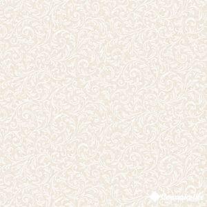 Pav. Gres Passione 33.3*33.3 — плитка напольная