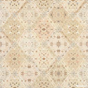 Azahara Beige 47.2*47.2 — плитка напольная