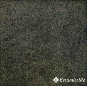Pav. Concept Antracita (anti-slip) 31*31 — керамогранит