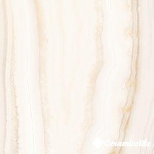 Onice Marfil P 44*44 5AU — керамогранит