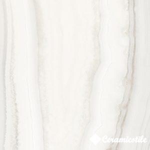 Onice Perla P 44*44 5AW — керамогранит