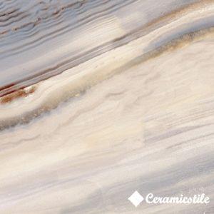 Onice Gris P 44*44 5AT — керамогранит