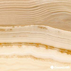 Onice Ocre P 58*58 5AN — керамогранит