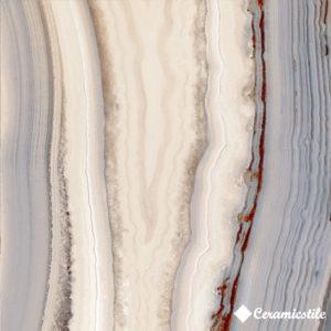 Onice Gris P 58*58 5AL — керамогранит