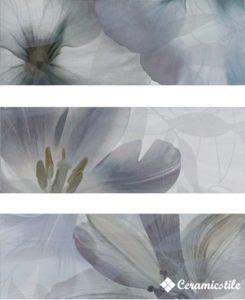 Dec. Onice Perla Flor 32*90 5D5 — декор