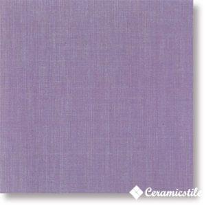 pav.fresh lila 33×33 — плитка напольная