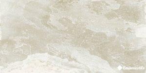 Nature Grey 25*50 — керамогранит