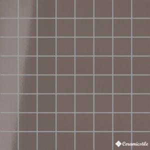 Mosaico Fandango Lucido (3.4*3.4) 32.1*32.1 — мозаика