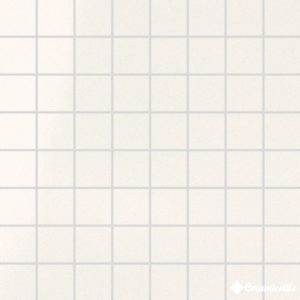 Mosaico Bianco Lucido (3.4*3.4) 32.1*32.1 — мозаика