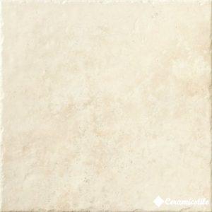 Pav. Timeless White 45*45 — керамогранит