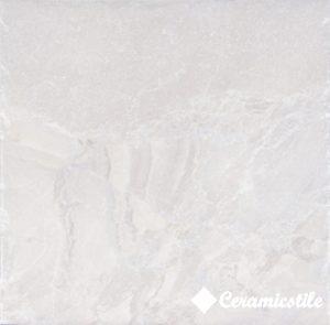 Pav. Canyon White 45*45 — керамогранит