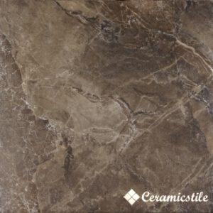 Pav. Canyon Noce 45*45 — керамогранит