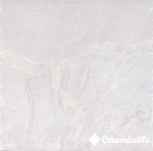 Cen. Canyon White 45*45 — бордюр