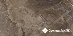 Cen. Canyon Noce 15*45 — бордюр