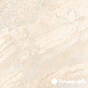 Dome White 40*40 — керамогранит