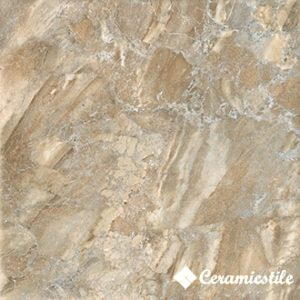 Dome Walnut 40*40 — керамогранит