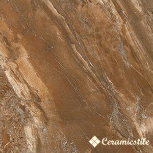 Dome Rust 40*40 — керамогранит