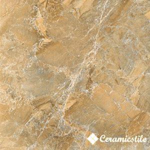 Dome Gold 40*40 — керамогранит
